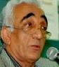 http://www.khanbabatehrani.com