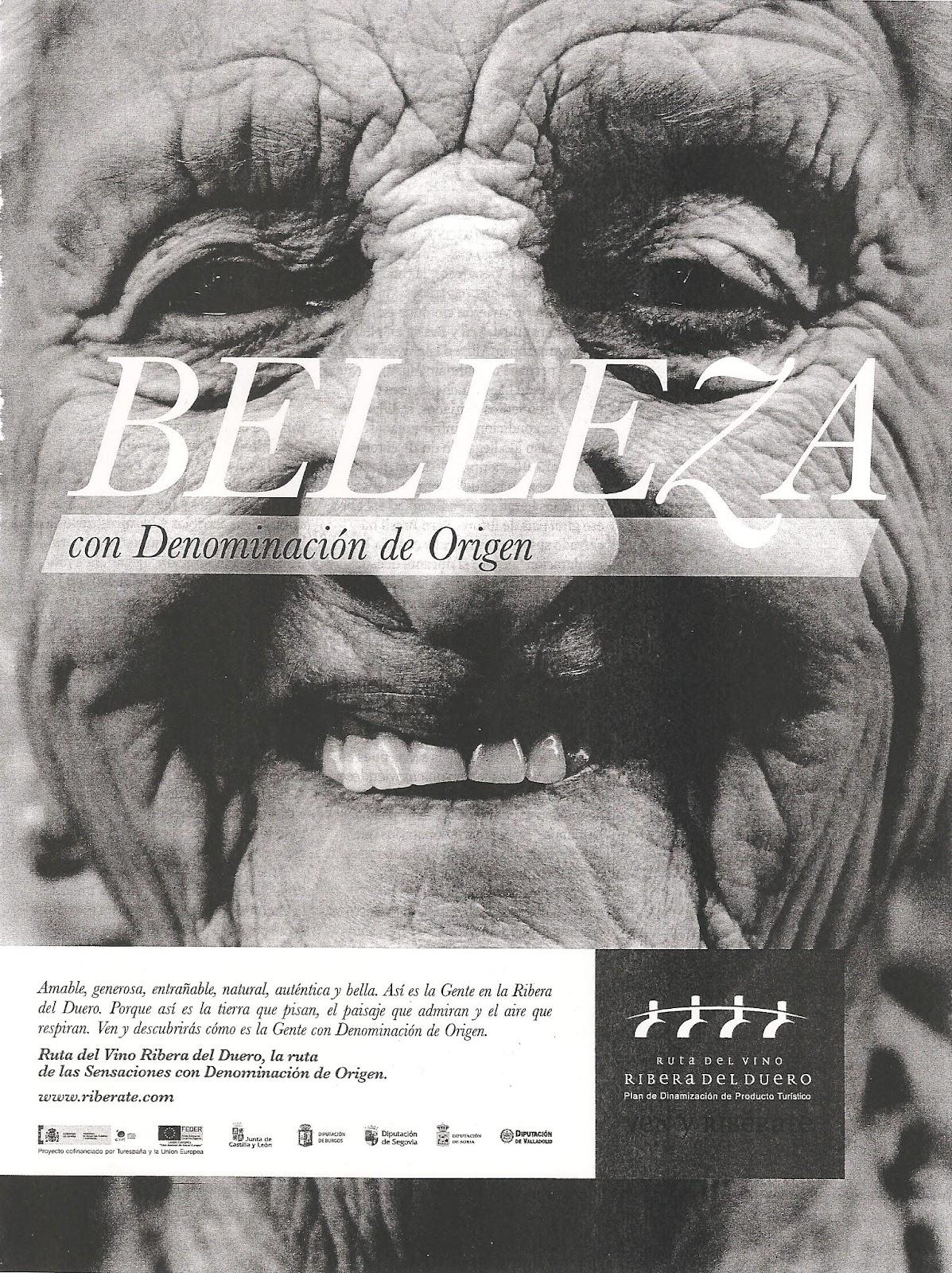 Literatura y publicidad octubre 2012 for Significado de la palabra divan