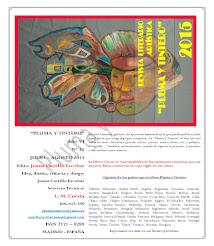 Nº 31 - Año VI - Julio-Agosto 2015