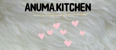 Anuma.Kitchen