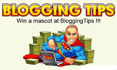 Essential Tips for Beginner Bloggers