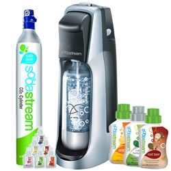 SodaStream Giveaway