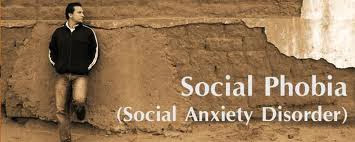Social Anxiety Disorder (Social Phobia) Causes, Symptoms, Diagnosis, Treatment, Prevention