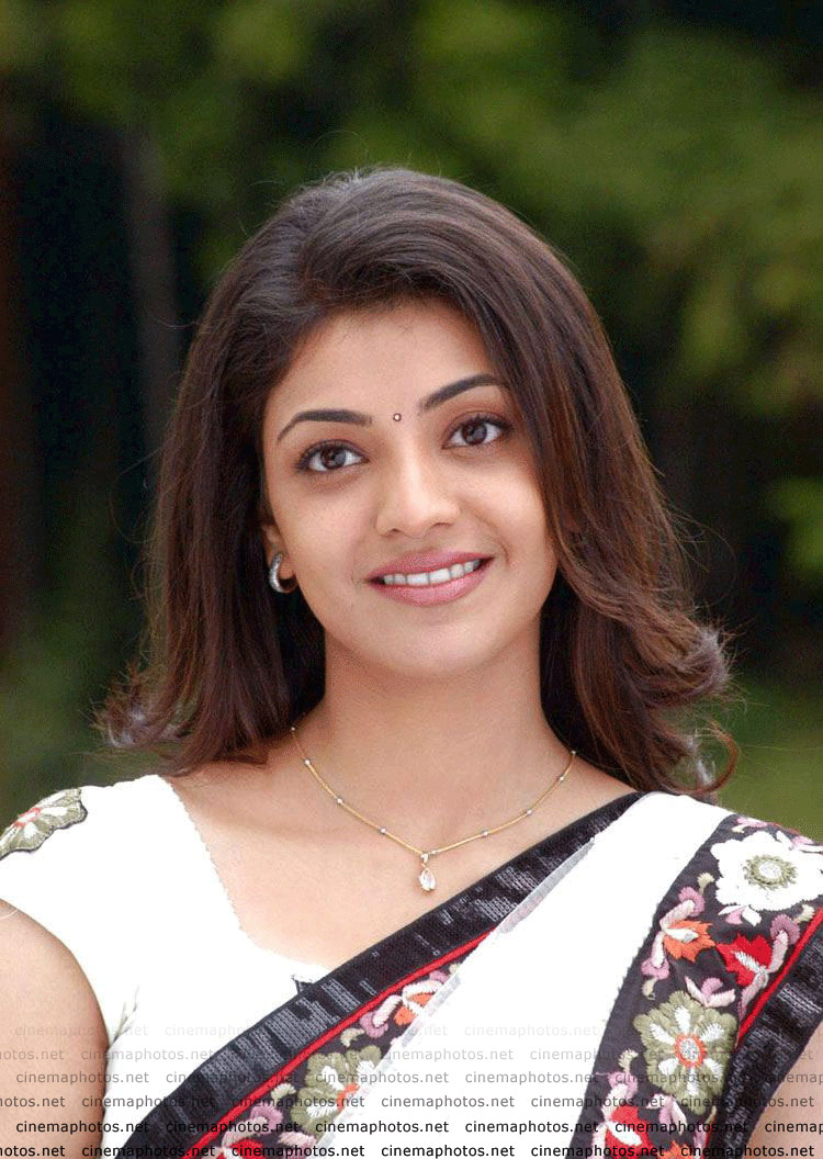 funny videos, clips, jokes and images: kajal agarwal hot cute wallpapers
