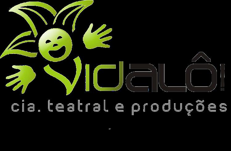 Vidalo Cia e Producoes.