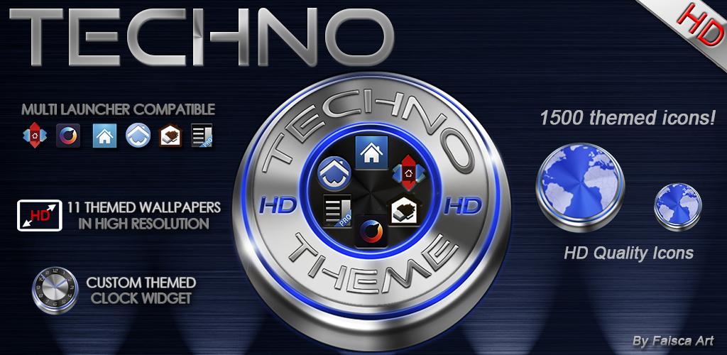 http://faisca-art.blogspot.com.es/2014/01/techno-apex-adw-nova-launcher-hd-theme.html