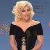 """Lady Gaga: """"Lanzaré un nuevo álbum este año, pero no diré cuando"""" (VIDEO SUBT.)"""