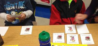 https://www.teacherspayteachers.com/Product/Kindergarten-Fall-Literacy-Centers-Common-Core-Aligned-1360964