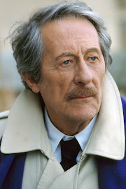 Jean Rochefort has died