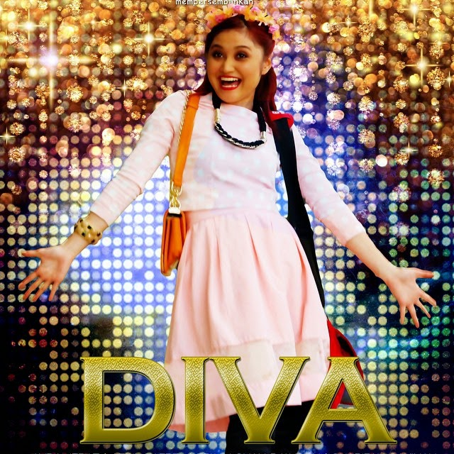 Diva 2015 Episod 1