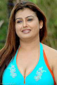 Masala Actress Sona Spicy Hot Photos in MadanmohiniTelugu Cinema ...