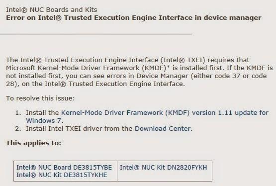 trusted execution engine