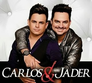 Carlos+e+Jader+ +Desculpa+Pra+Sair Carlos e Jader   Desculpa Pra Sair