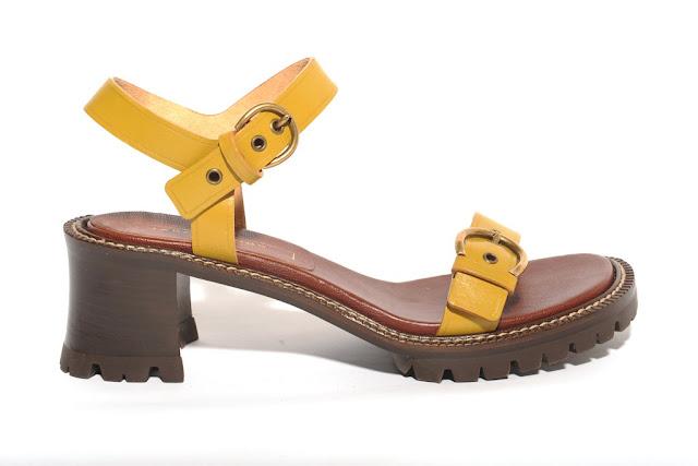 Marc-jacobs-elblogdepatricia-trendalert-2014-calzado-zapatos-scarpe-shoes-calzature