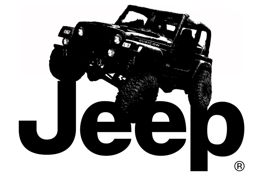 Jeep Background Pics For Desktop Car Wallpapers