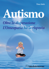 http://www.librisalus.it/libri/autismo_omeopatia_risposta.php
