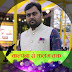 राजीव रंजन जी की प्रेम कविता #बदलाव मंच