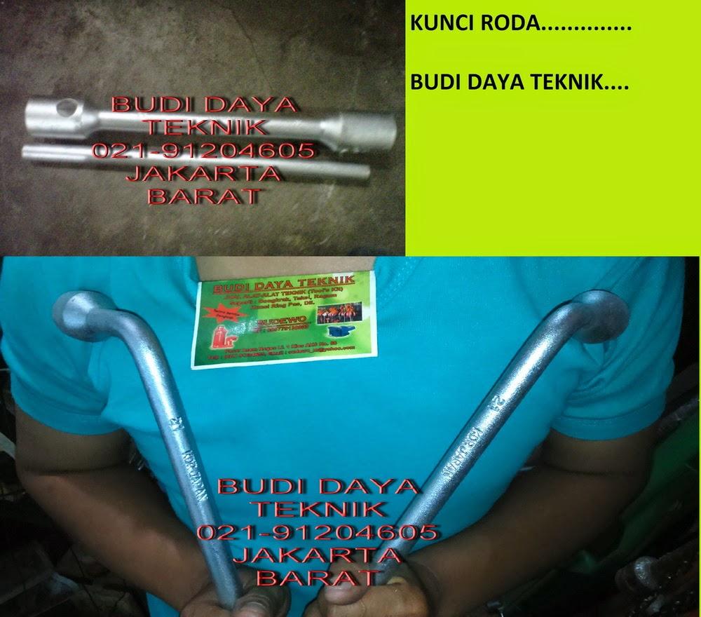 Jual Chain Block Takel Dongkrak Kunci Moment Air Impac Tekiro Botol 15 Ton Ragum Catok 6 Rp2100000 50 Rp1050000 Terbuat Dari Besi 8 Rp4100000 Rp2050000