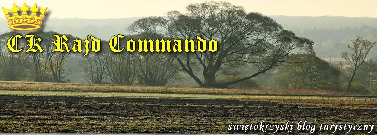 CKRajdCommando