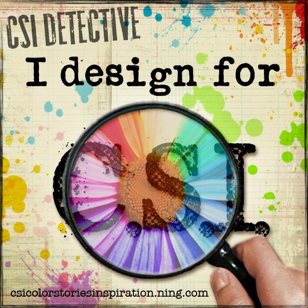 DT CSI
