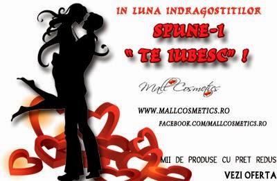 http://www.mallcosmetics.ro/oferta