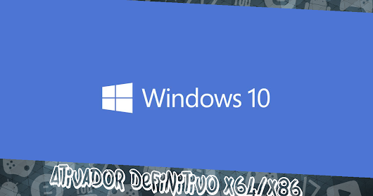 Free Windows 10 eBook: Learn Windows 10 and its features