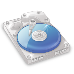 DiskBoss Ultimate 6.8.12 Full Version