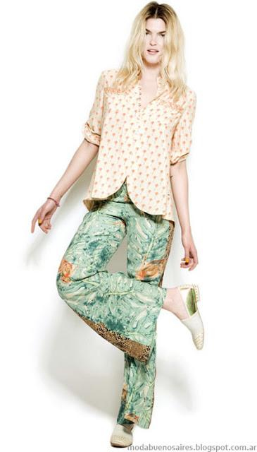 Moda 2013 Kosiuko.
