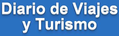 Diario de Viajes y Turismo