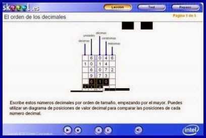 http://www.wikisaber.es/Contenidos/LObjects/ordering_dec/index.html
