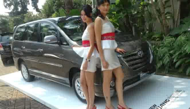 model spg kijang innova 2015