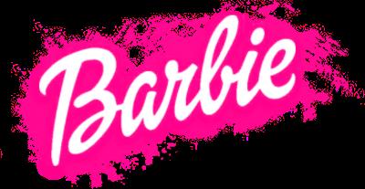 Barbie_Logo10.png