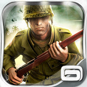 1319540764-brothers-in-arms-2-global-front-free-1 Jogo grátis para iPhone: Brothers In Arms® 2: Global Front Free+
