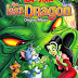 Tom y Jerry el dragón perdido (2014) online hd