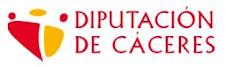 DIPUTACION DE CACERES
