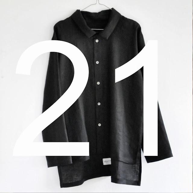 http://www.vdj-boutique.com/blouses/3600-chemise-homme-lin-noir.html