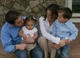 inteligencia social, comunicacion efectiva, comunicacion familiar, prosperidad