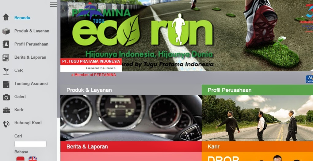 Image Result For Insurance Industry In Indonesiaa