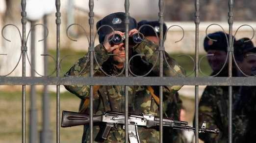 la-proxima-guerra-rusia-da-ultimatum-5-am-para-rendirse-o-afrontar-un-asalto-real