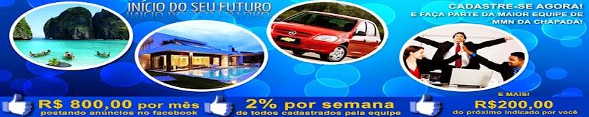 Multiclick brasil Compartilhando Sonhos