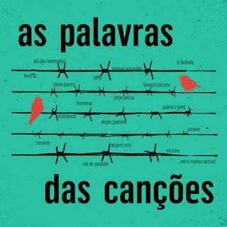 As Palavras Das Canções (2013) As_Palavras_Das_Can_es_frente