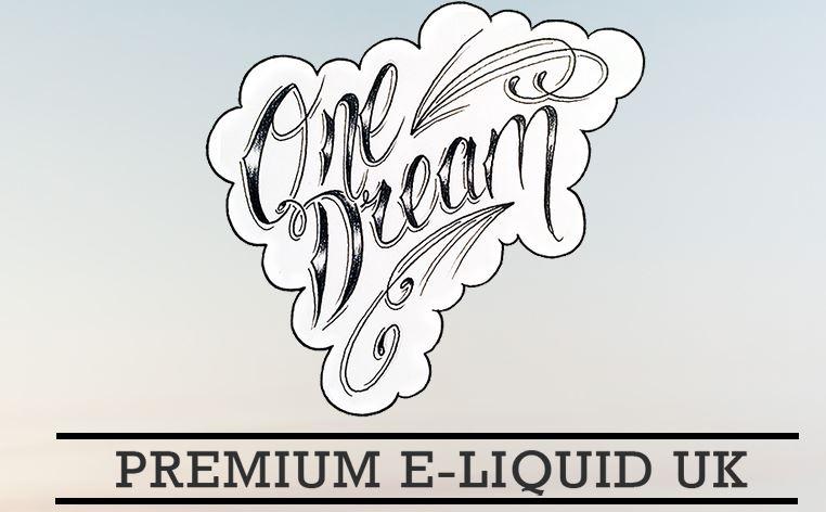 http://www.onedreamvapeuk.com/