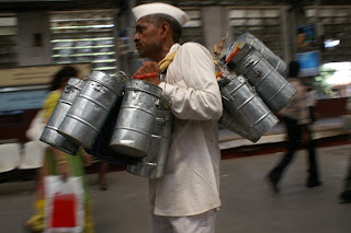Interesting Facts Of Incredible India 200 000 Tiffin