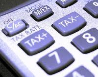 Definisi pajak dan jenis-jenis pajak