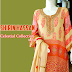 Shirin Hassan Celestial Collection 2014-2015 | Shirin Hassan Formal Lawn Collection 2014