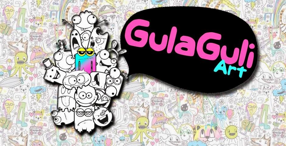 gulaguli.art