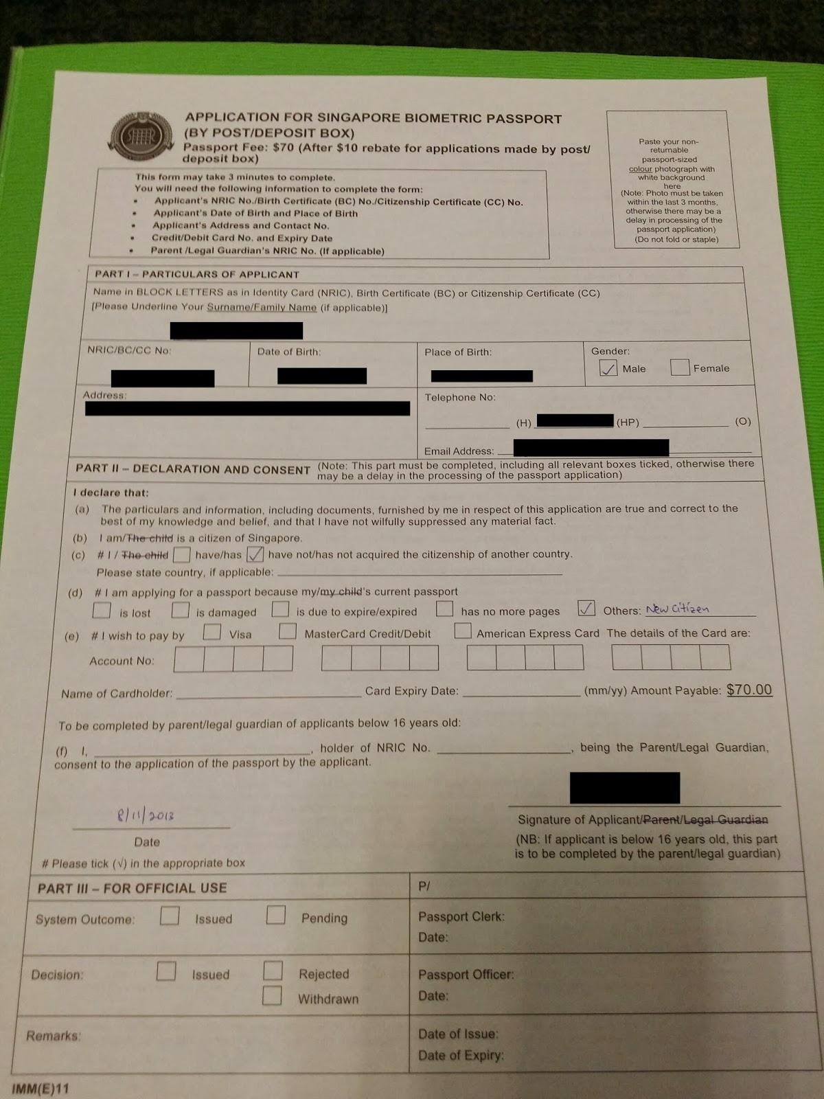 World without strangers singapore citizenship registration world without strangers falaconquin