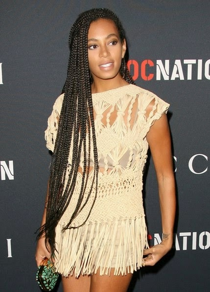 http://www.becomegorgeous.com/hair/newest_trends/90s_hairstyle_trends_box_braids-10282.html