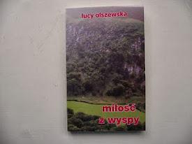 Moja książka - zamów już dziś, poprzez arkusz kontaktowy.