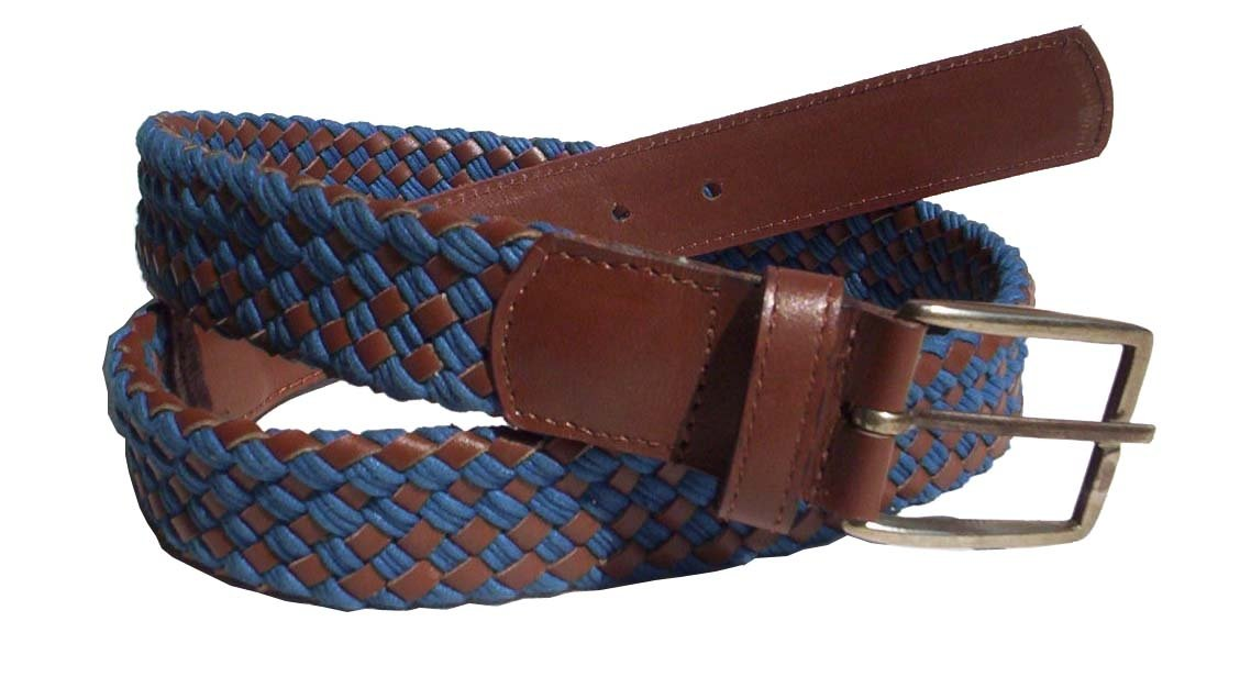 stylish mens leather belts 2013 2014 wallpapers